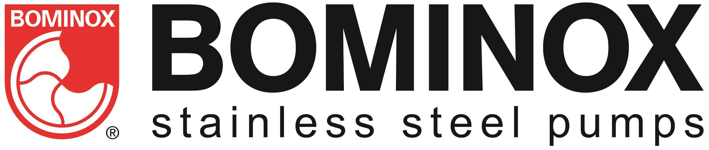 LOGO BOMINOX 2014_aplicacions